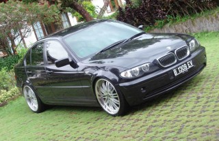 Review Bmw E46 Bmw Car Clubs Indonesia Jakarta Chapter