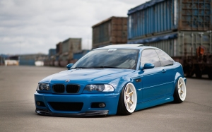 Tips Trick Bmw Car Clubs Indonesia Jakarta Chapter