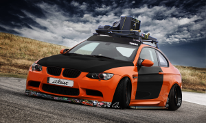 stance_works_bmw_m3_gts_by_stancehurts-d39vyqz