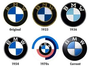 17-BMW