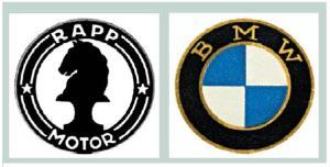 rapp vs bmw 02